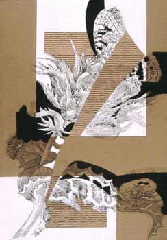 20100902102503-engravings-schwarz_blumen_a8__2005--300dpi