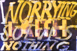 20100902103329-yes__worrying_solves_nothing___2008__117_