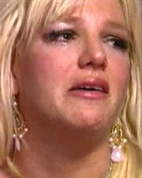 20100902105640-britney-spears-crying