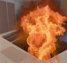 20100902121120-fireball