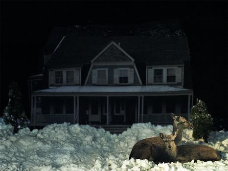 20100902125340-kerns_nightmare_before_