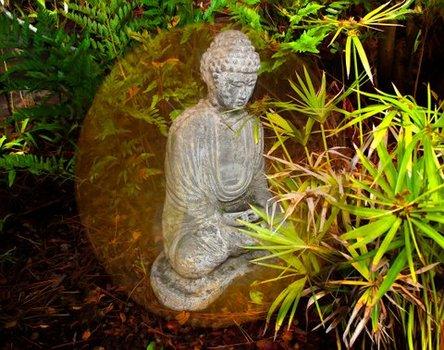 20100902125812-meditation