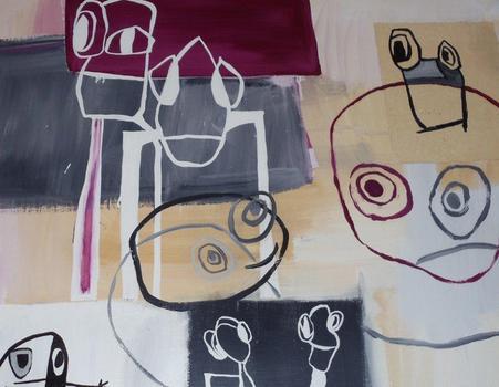 20100902162408-stefanmeyer_unititled_60x70cm_mixedmedia