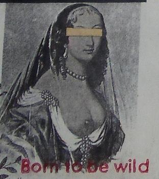 20100902162749-katielm_borntobewild_25x19cm