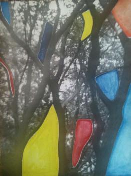 20100902180139-tree_1