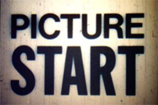 20100902224112-img_acmi_picturestart