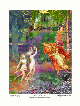 20100903070857-love_s_garden_2
