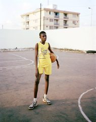 20100903090332-girl_with_basketball_slantlg