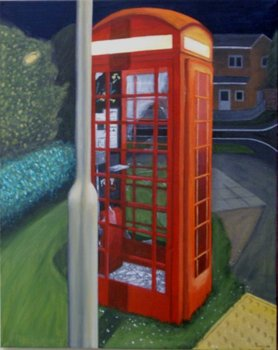 20100903111114-ripped_up_phone_booth