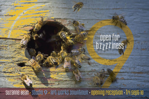 20100903142641-open-for-bzzzziness