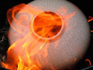 20100904010835-raku_fire