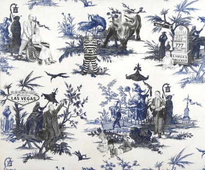 20100904081113-pattern__3_new_american_toile_series_copy