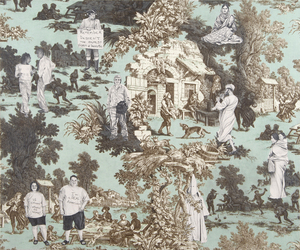 20100904081302-pattern__4_new_american_toile_series_copy