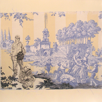 20100904080222-the_new_american_toile_remnant__day_laborers__copy