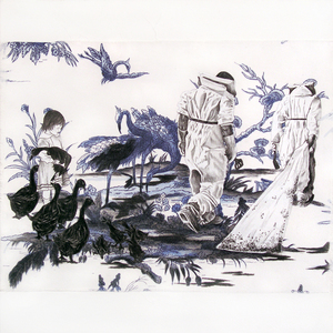 20100904080750-the_new_american_toile_remnant__oil_spill__copy