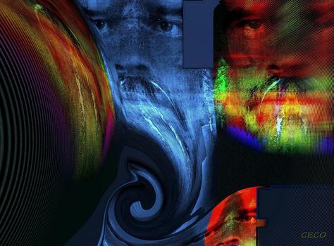 20100904081503-artist1