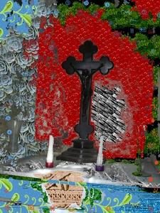 20100904104712-jesusremembered