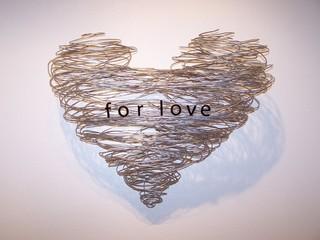 Sculptural_metalsmithing_010