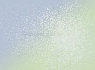 20100904150338-crowdscene-front1-1024x754