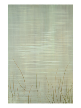 20100904151901-river_and_reeds_18x24