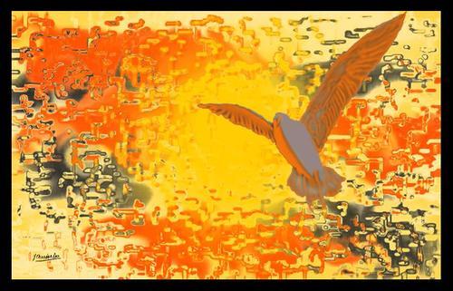 20100904223925-sunrise_and_bird_700dpi_signed_2_small_image