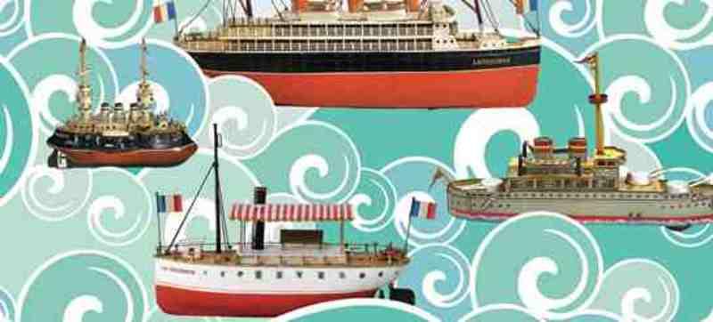 20100905064436-toy_boats_main