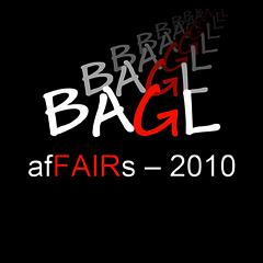 20100905135415-1avatar_bagl