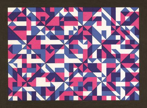 20100906025025-overlaying_patterns