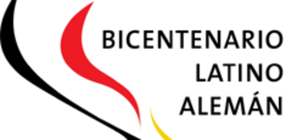 20100906163839-bicentenario_teaserbild