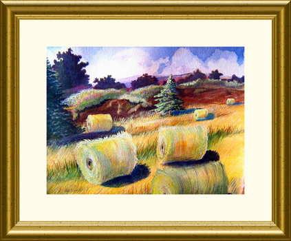 20100906191045-hayfield__gold_frame
