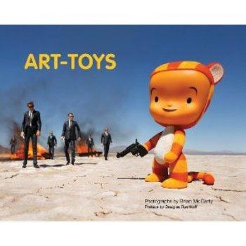 20100906230402-brian_mccarty_art_toys
