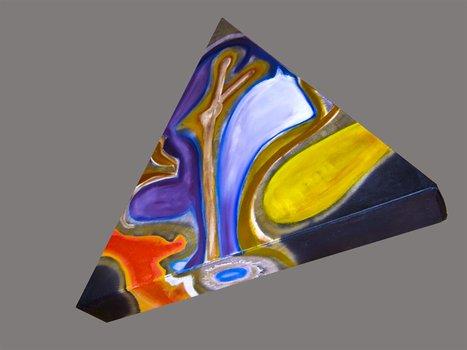 20100907003215-elliott_phillip_5