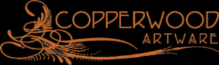 20100907004454-copperwood_logo_1