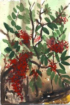 20100907091512-cherry_red