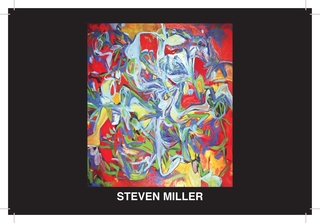 20100907100631-phoenix-gallery-steven-miller-postcd-d-s2-1