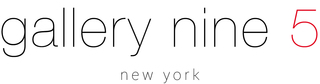 20150818143444-gallery_nine_5_logo_ny_copy