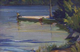 20100907125638-cm-pier-fishing-p