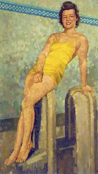 20100907131000-jf-swimsuit-model-1941-p