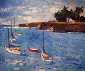 20100907131201-lsu-santa-cruz-yachts-p