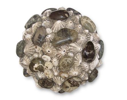 20100907131730-sd-barnacle-sphere-p