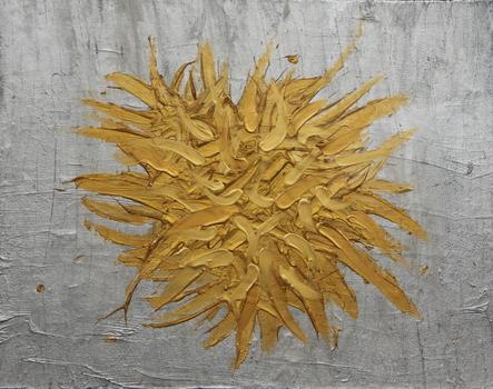 20101113201100-vesperia3