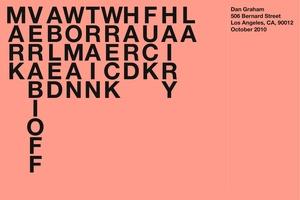 20100907171636-mark_verabioff_poster