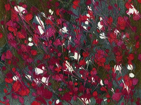 20100907223722-roses