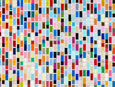 20100908021743-hugonin_untitled_xviii_detail