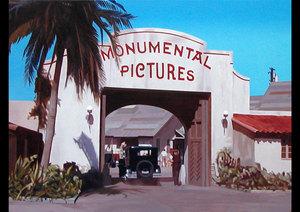 20100908071712-miguel-aguirre-hollywood-ca-1927-2