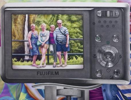 20100908141753-thefullpicturecam