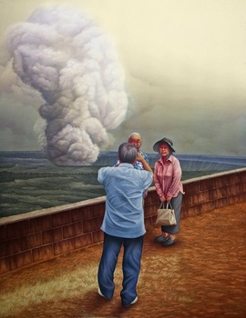 20100908141944-smoke_mirrors