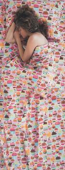 20150624231606-cupcakes_oil_on_linen_25x65_36k