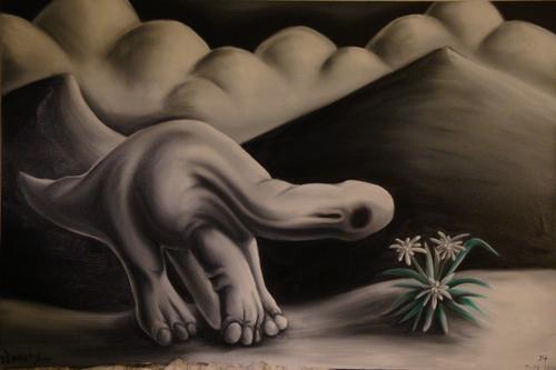 20100908194740-edelweiss