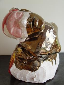20100909002528-ceramicfigure_bentbody1